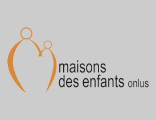 Association Maison des Enfants Onlus au Madagascar