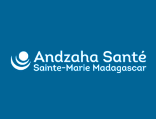 Association ANDZAHA santé