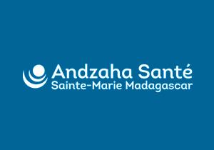 Andzaha Santé