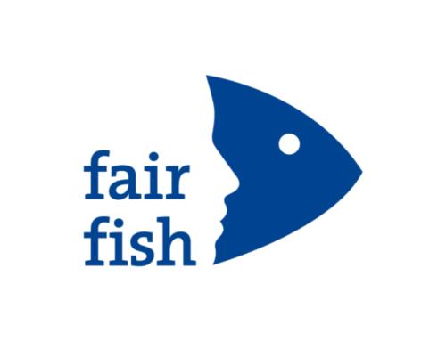 fair fish