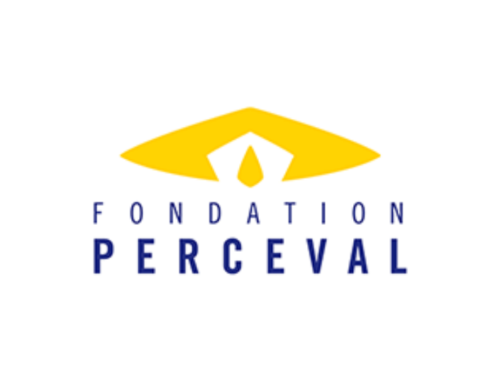 Fondation Perceval