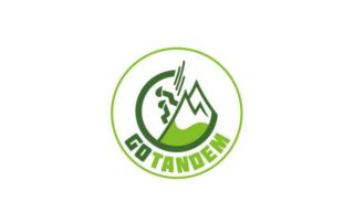 Logo Go Tandem