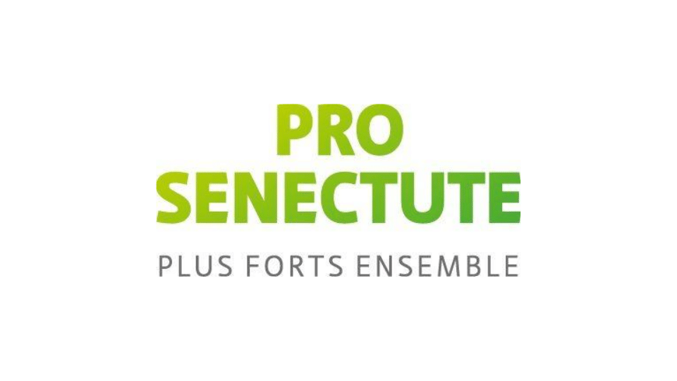 logo-prosenectute