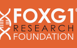 Foxg1 research