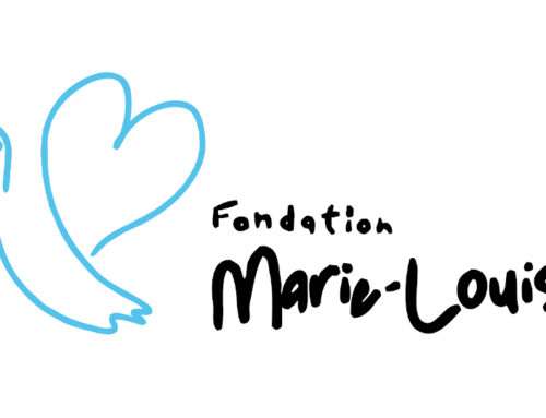 Fondation Marie Louise