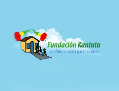 Association KANTUTA