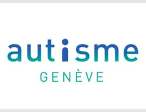 Autisme Genève