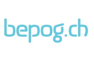 bepog.ch