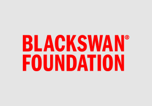 Logo Blackswan