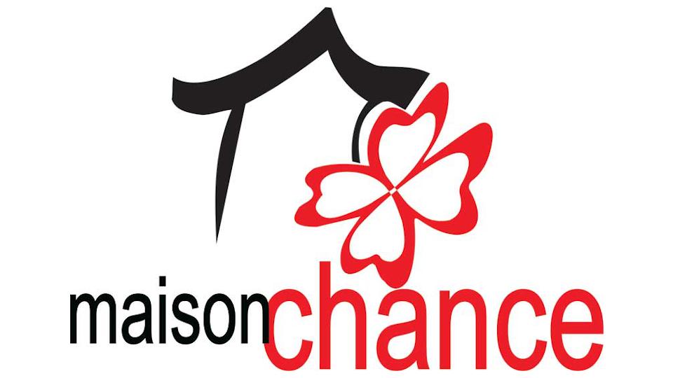 Maison Chance au vietnam