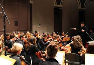 Orchestre Quipasseparla