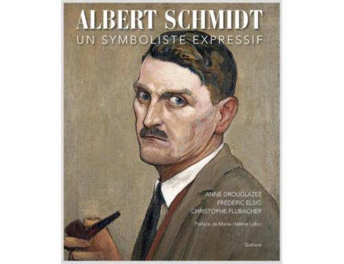ASSOCIATION ALBERT SCHMIDT