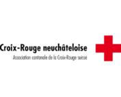 Croix rouge NE