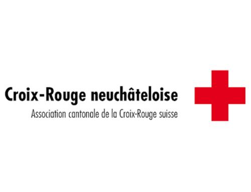 Croix Rouge de Neuchâtel