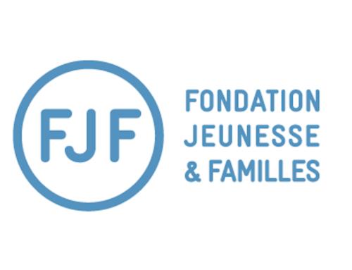 Fondation Jeunesse et Familles Ecublens