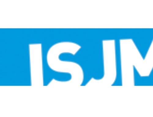 Institut suisse Jeunesse et Médias / Fondation Johanna Spyri