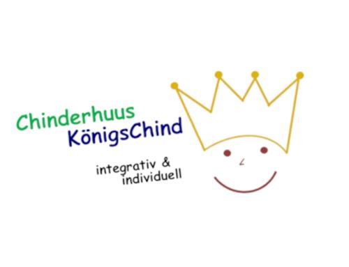 Stiftung Leben gewinnen « Chinderhuus Königschind »