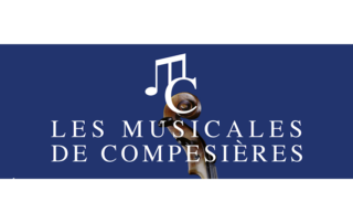 www.musicalesdecompesieres.ch