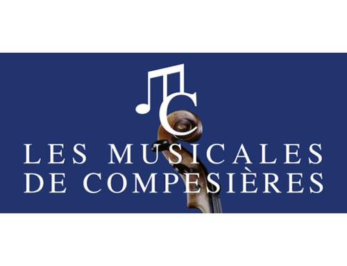 Musicales de Compesières
