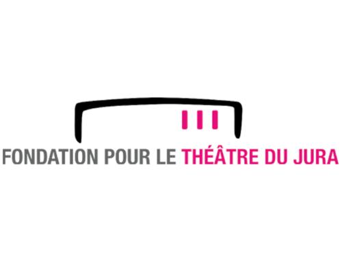 Fondation Théâtre du Jura
