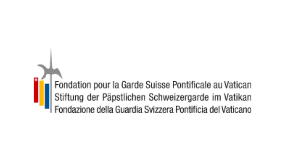 Fondation pour la Garde Suisse