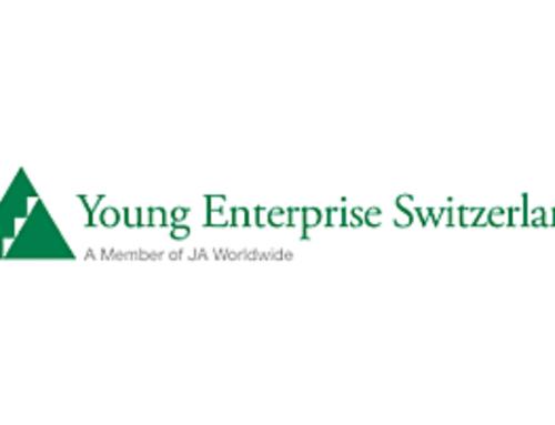Don pour les programmes pour la jeunesse
