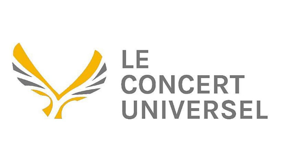 Le Concert Universel