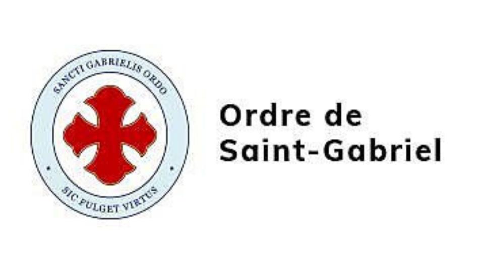 L'Ordre Saint Gabriel