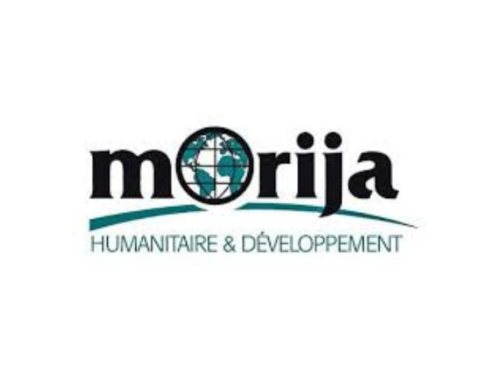 Association Morija
