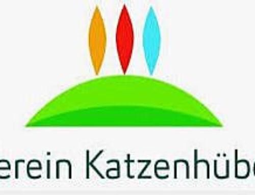 Verein Katzenhübel lieu de vie pour personnes handicapées mentales en Argovie